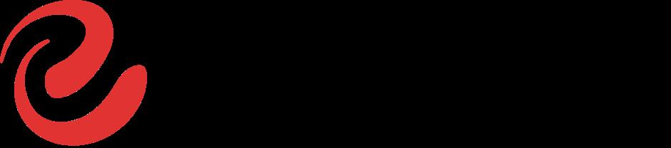 China Dialogue Logo